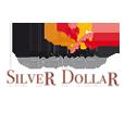 Frank sissons silver dollar casino