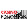 Casino edmonton