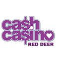 Cash casino   red deer