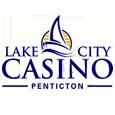 Lake city casino   penticton
