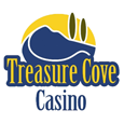 Treasure cove casino and hotel
