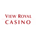 Great canadian casino   view royal