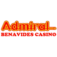 Admiral benavides casino
