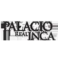 Palacio real inca