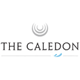 The caledon casino hotel  spa