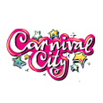 Carnival city casino and entertainment world
