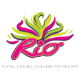 Tusk rio casino resort