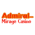 Admiral mirage casino