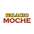 Palacio real moche