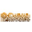 Camrose resort casino