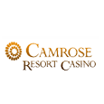 Camrose resort casino