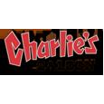 Charlies saloon