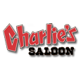 Charlies saloon