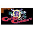 Cariba charlies