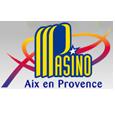 Casino municipal daix en provence pasino