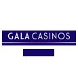 Gala casino bristol