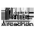 Arcachon casino