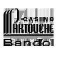 Grand casino de bandol