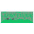 Casino filipino bacalod