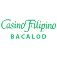 Casino filipino bacalod