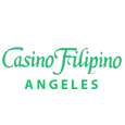 Casino filipino angeles