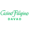 Casino filipino davao