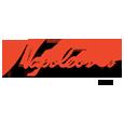 Napoleons casino  restaurant   hull