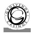 Grosvenor casino   moortown leeds