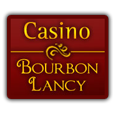 Casino de bourbon lancy
