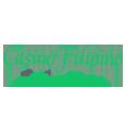Casino filipino silahis