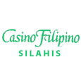 Casino filipino silahis