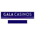 Leo casino
