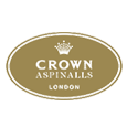 Crown aspinalls