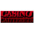 Casino de cauterets