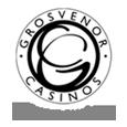 Grosvenor casino barracuda