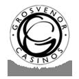 Grosvenor casino russell square