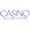 Casino de cayeux