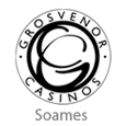 Grosvenor casino soames