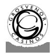 Grosvenor casino southampton