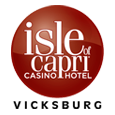 Isle of capri casino   vicksburg
