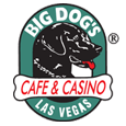 Big dogs cafe  casino