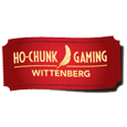 Ho chunk gaming   wittenberg
