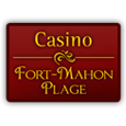 Casino fort mahon plage