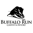 Buffalo run casino  resort