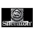 El gerzirah sherato logo