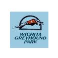 Wichita greyhound park
