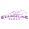 Evangeline downs
