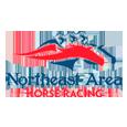 Northeast area horse racing
