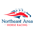 Northeast area horse racing