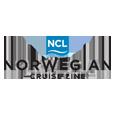 Norwegian cruise line norwegian majesty